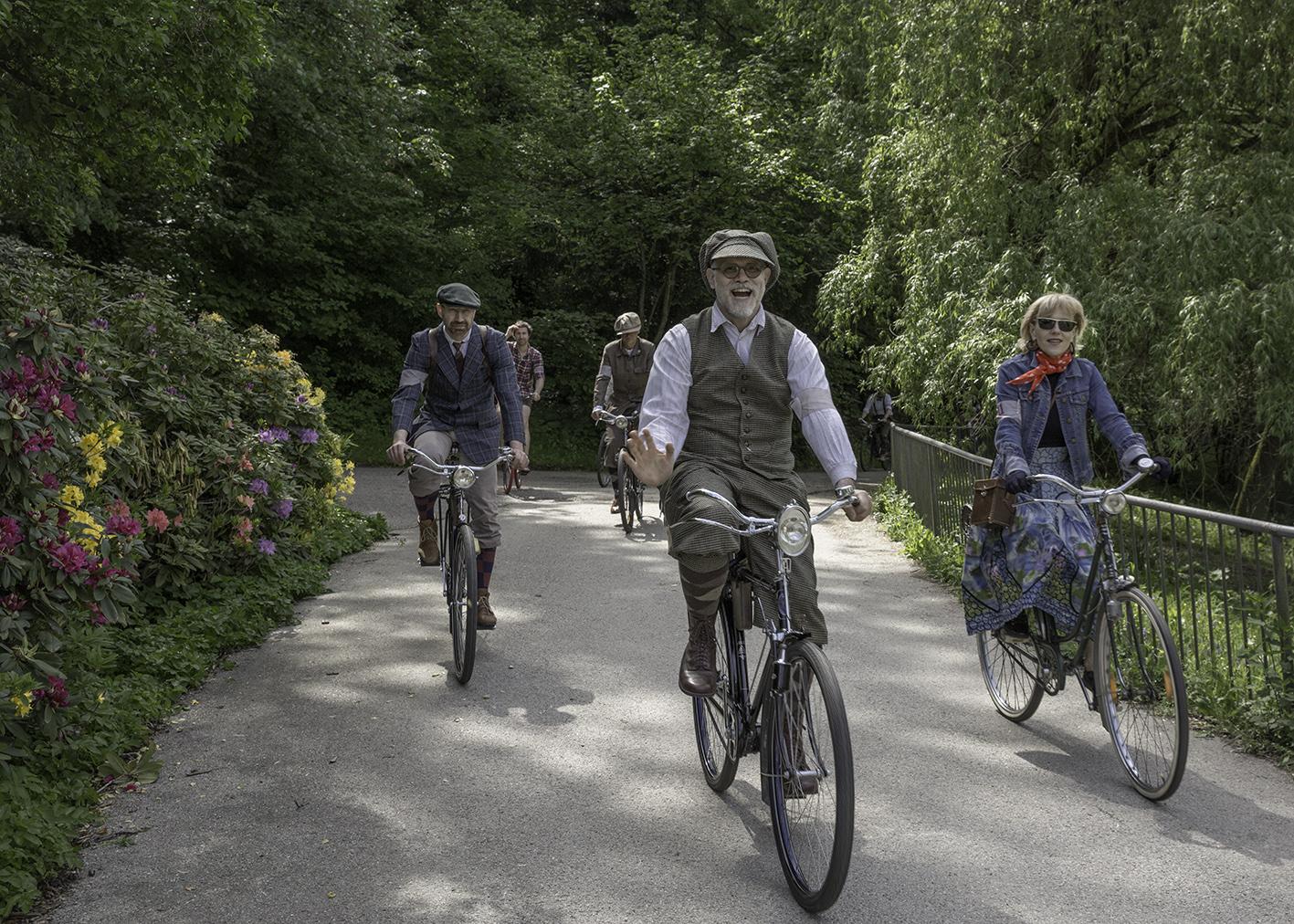 Radfahrer_375A4433