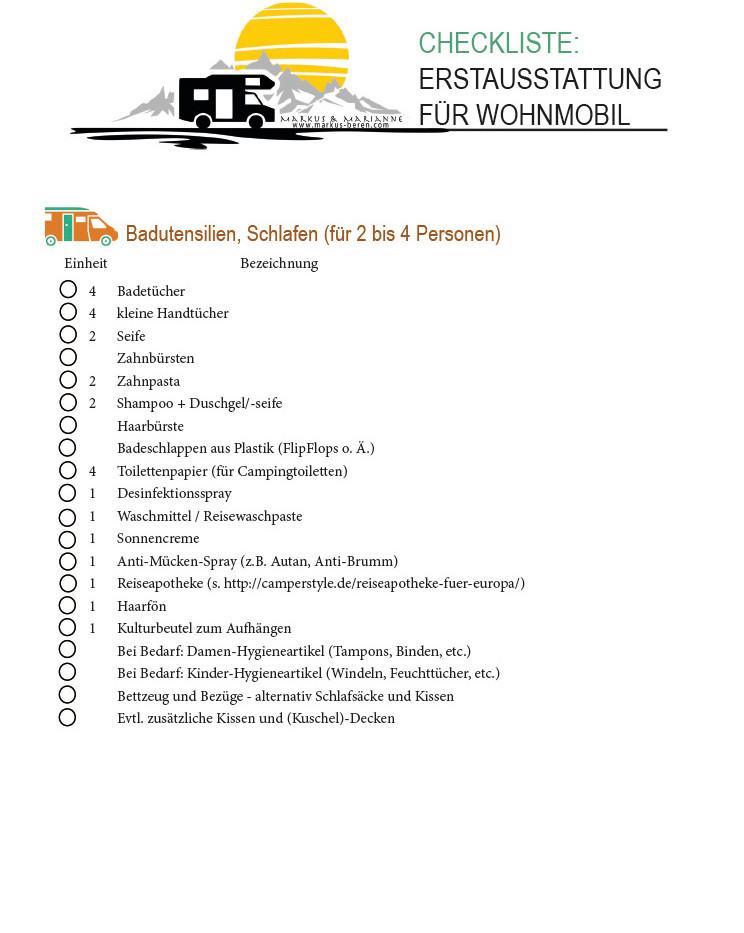 Checkliste Wohnmobil-3.jpg