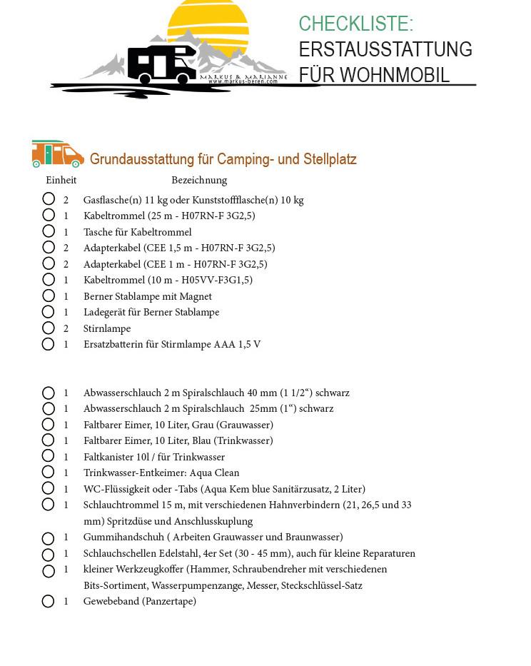 Checkliste Wohnmobil-1.jpg