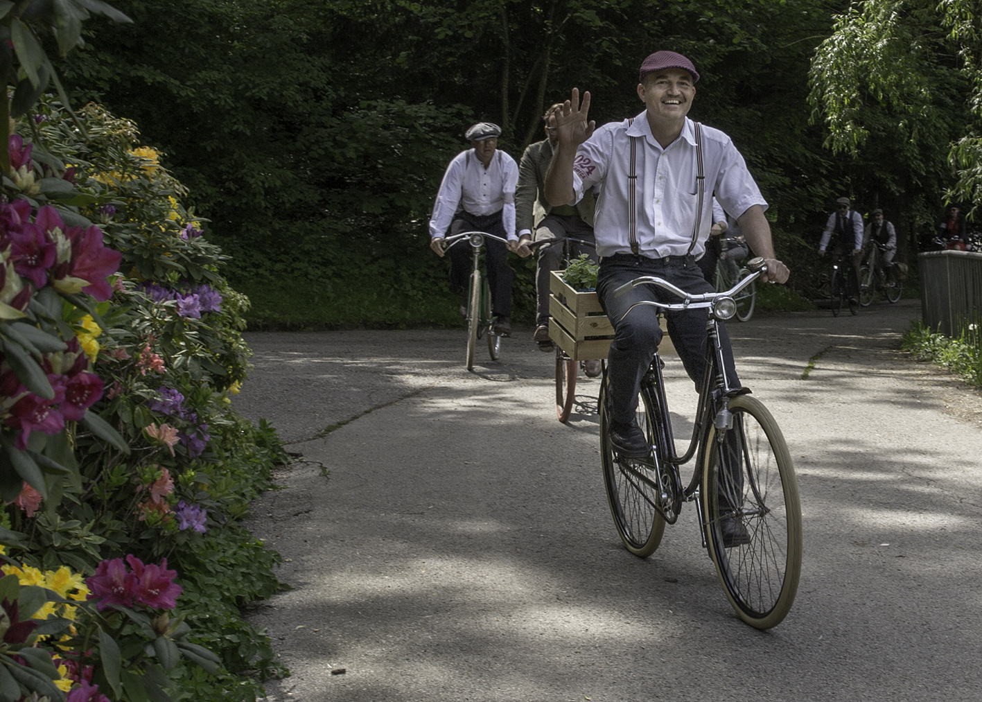 Farradfahrer_375A4458