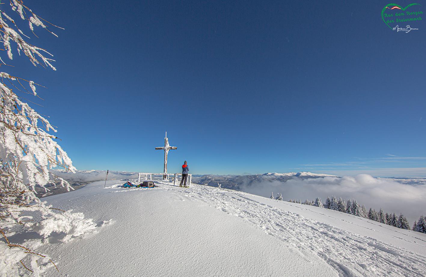 Gipfel_Pleschaitz_Marianne_2A8A8281