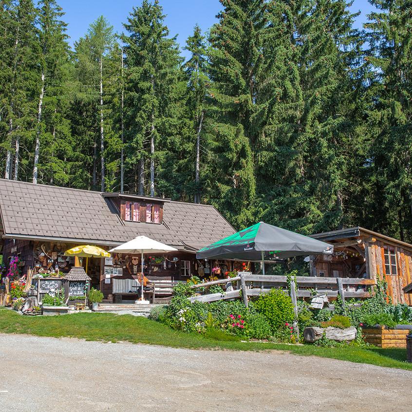 Steinwenderhütte_2A8A1607