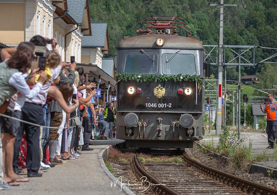 Kaiser_Zug_2A8A2198.jpg