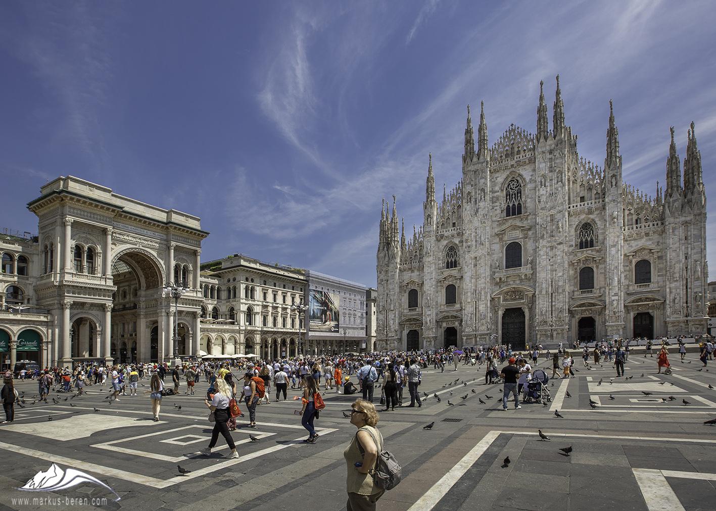 Kirche_Mailand_2A8A0262