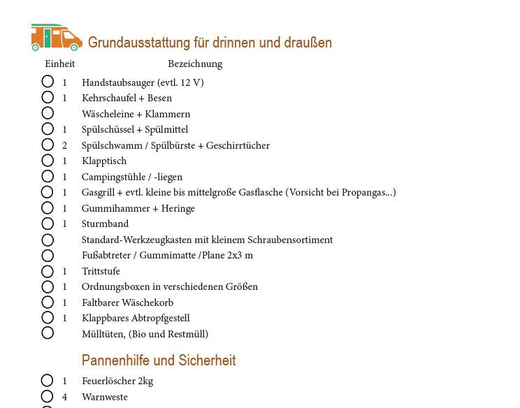 Checkliste Wohnmobil-4.jpg
