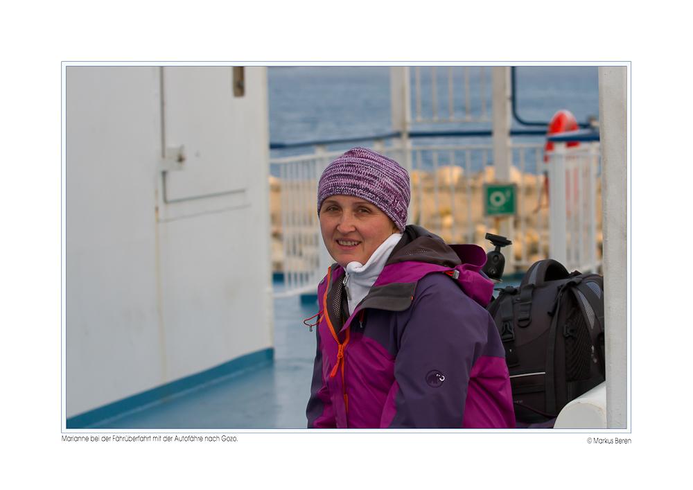 Marianne_Fähre_Gozo 01_2012-