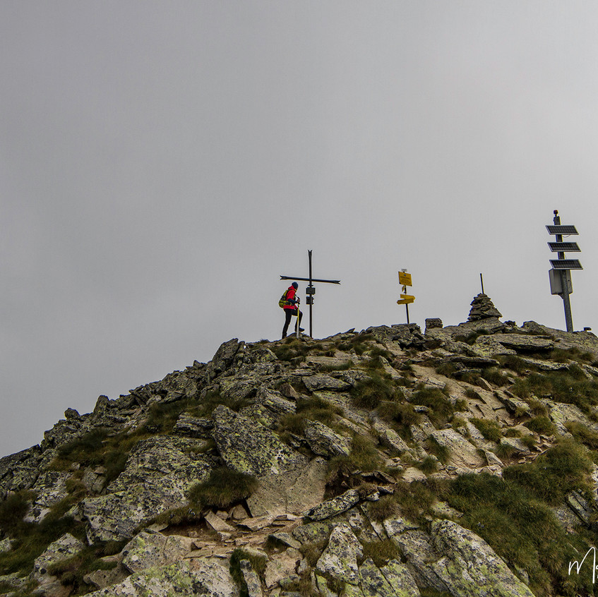 Kreiskogel_Gipfel_Marianne_3884