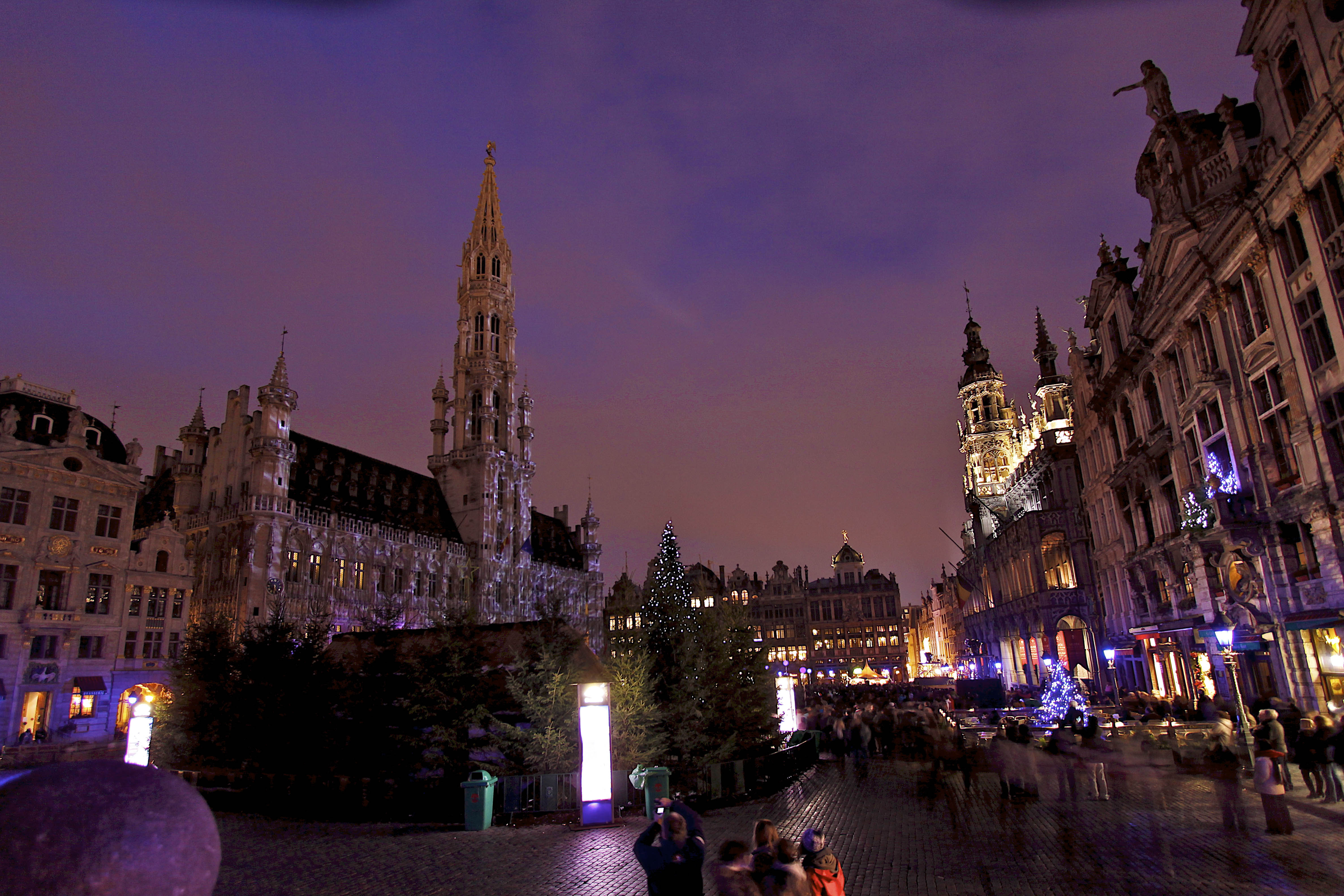 3899_Grand-Place