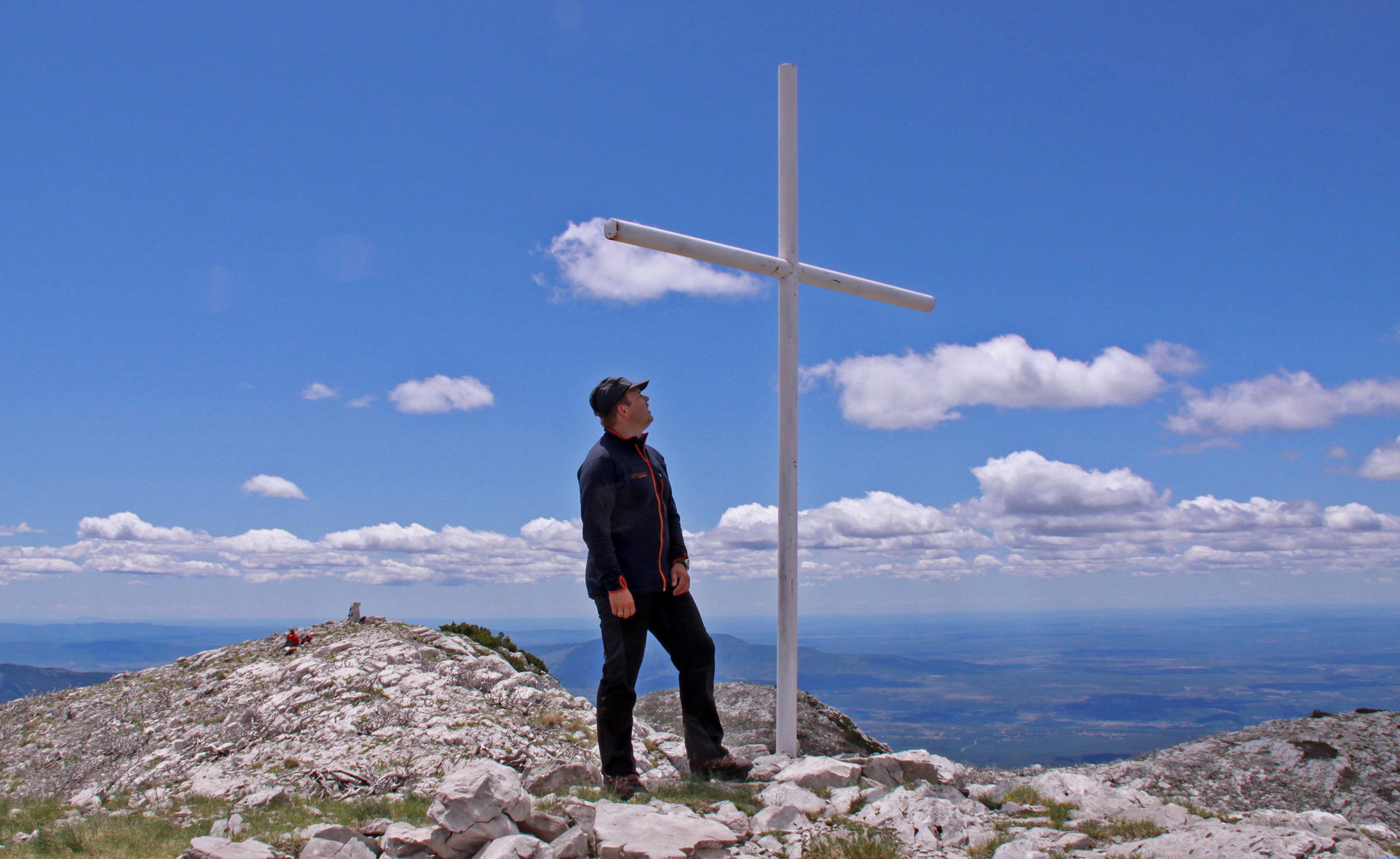 Gipfel_Dinara_Markus 2749