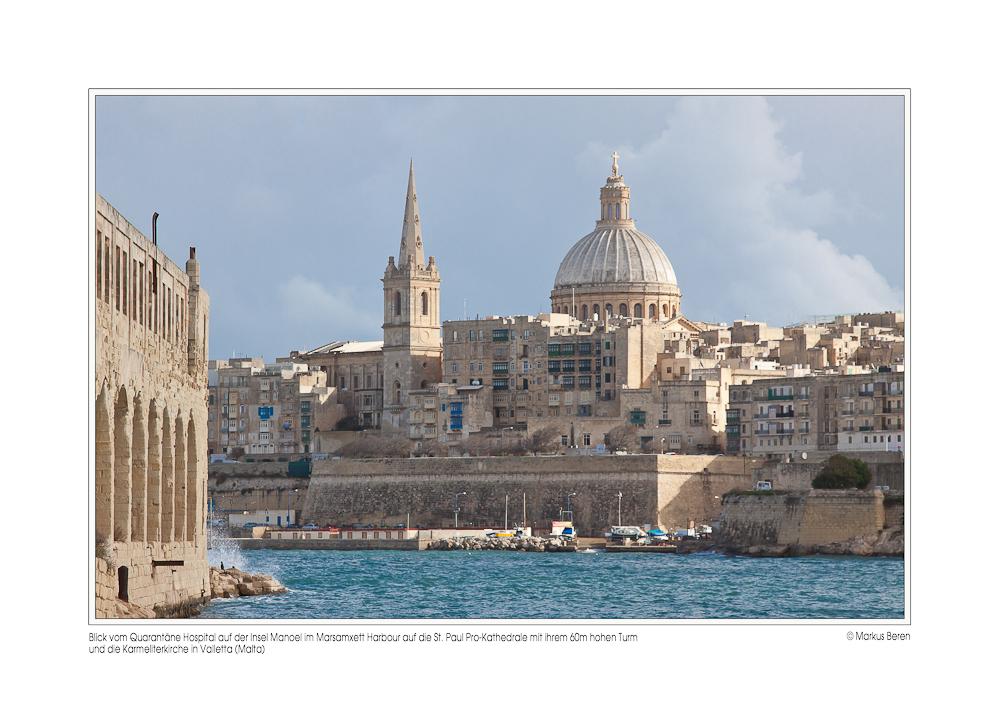 St.Paul Kathedrale 01_2012-