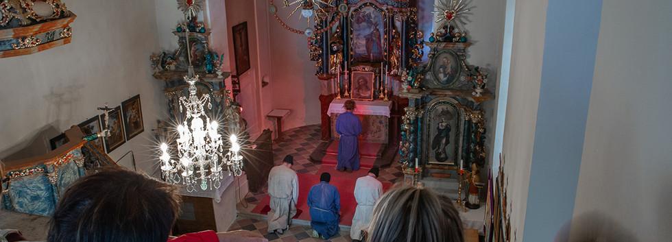 Kirche_2A8A7370.jpg