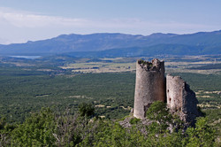 Ruine Glavas 2663