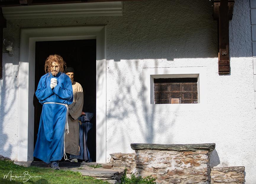 Kirche_2A8A7391.jpg