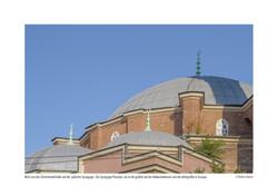 jüdische_Synagoge