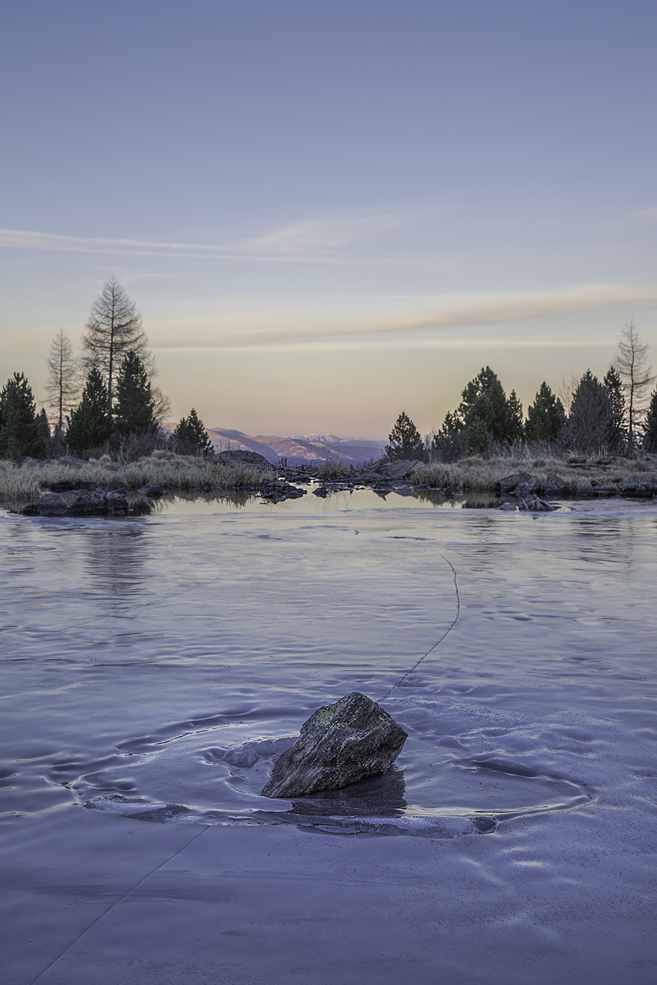 Winterleitensee_375A1185