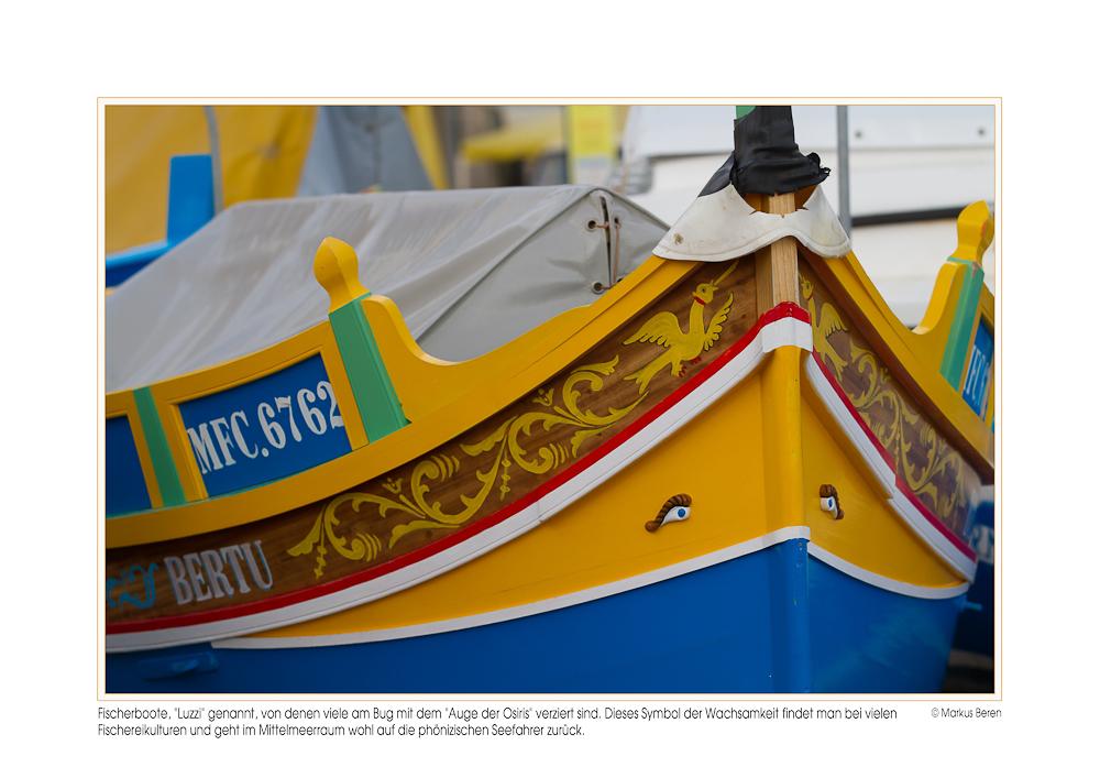 Fischerboot Luzzi_I_01_2012-
