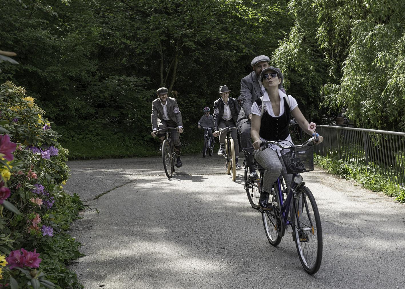 Radfahrer_375A4447