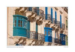 Balkone 01_2012-