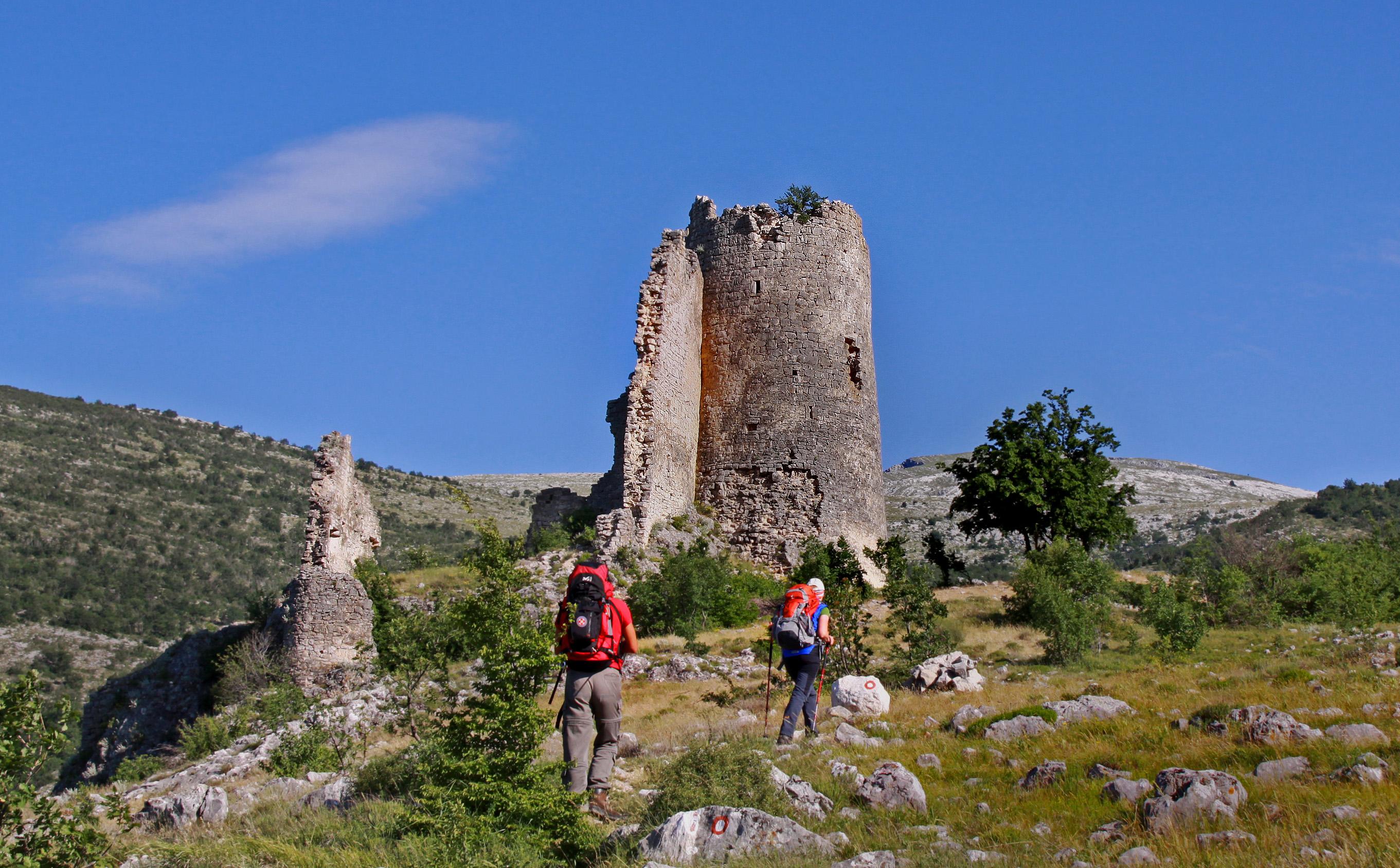 Ruine Glavas 2658