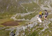 Seckauer Zinken(2.397 m)