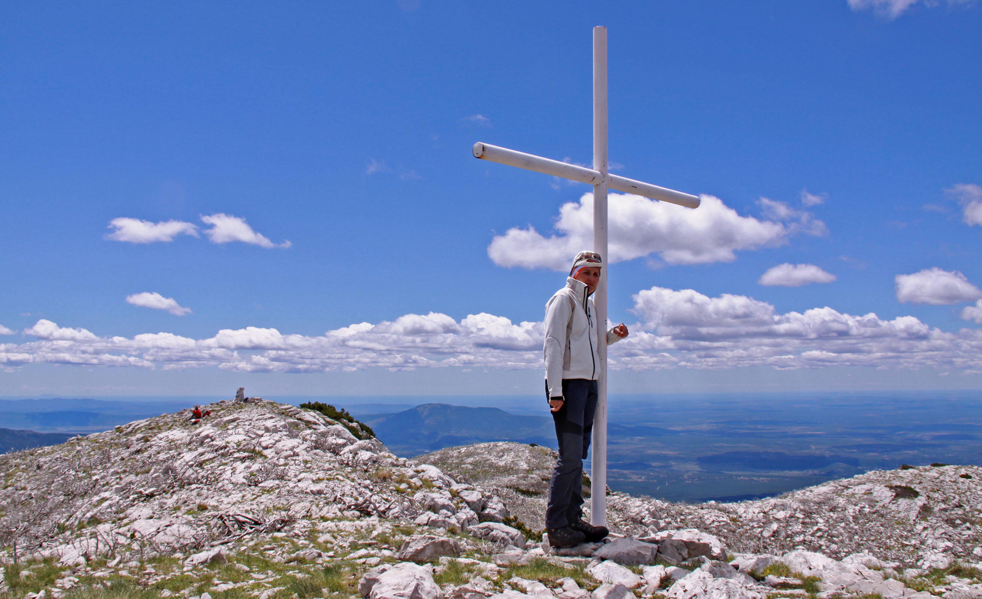 Gipfel_Dinara Marianne 2753