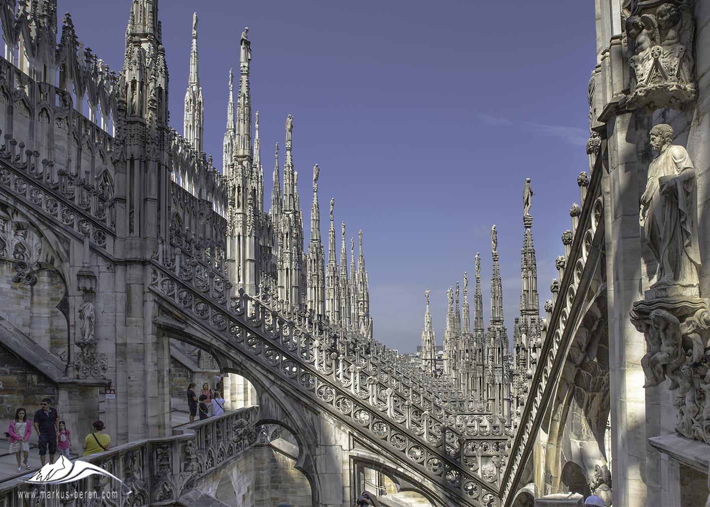 Kirche_Mailand_2A8A0149