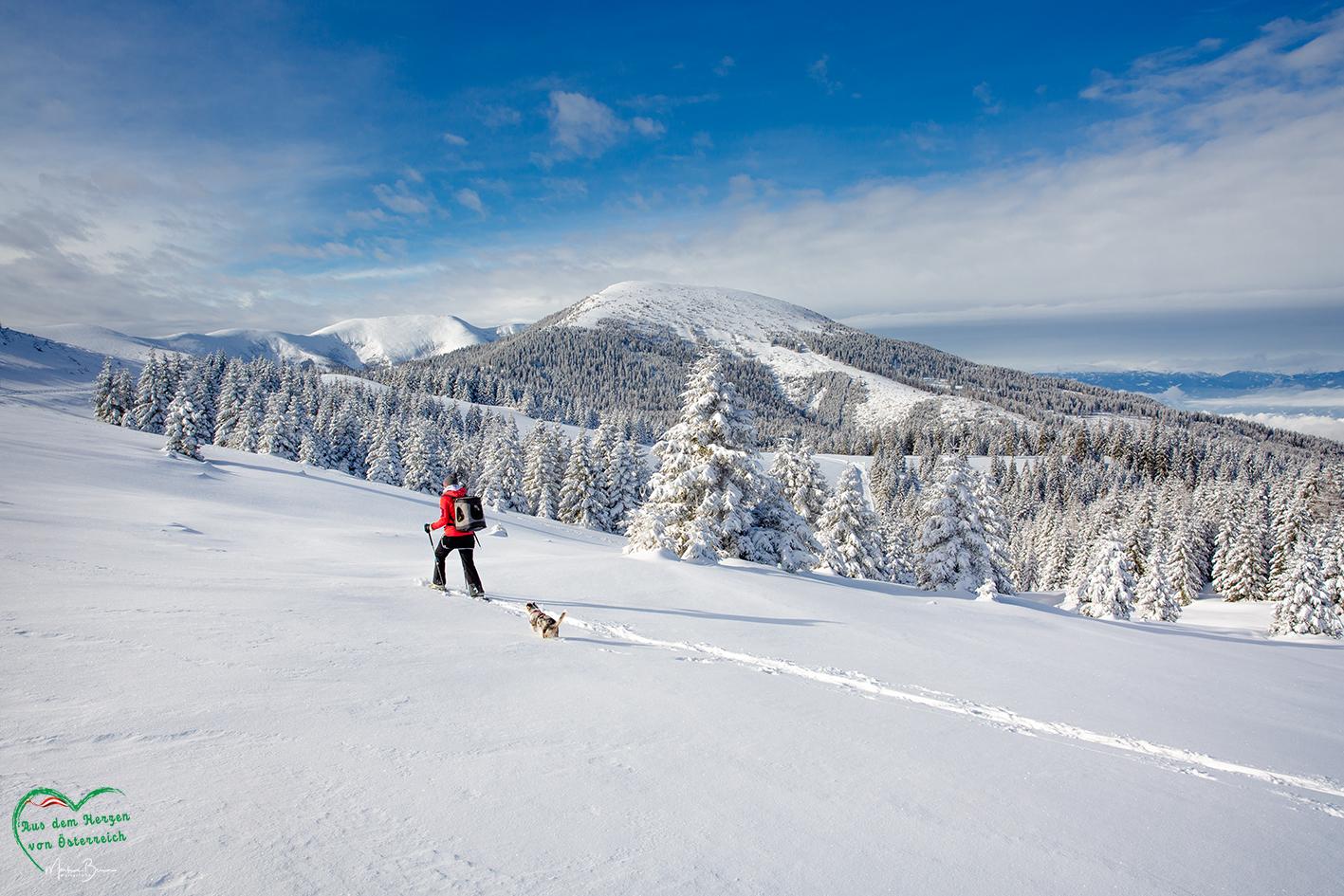 Winter_Marianne_Altes Almhaus_2A8A8867
