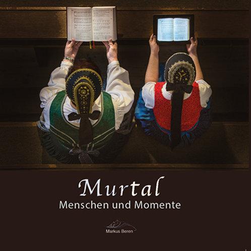 Murtal Menschen und Momente
