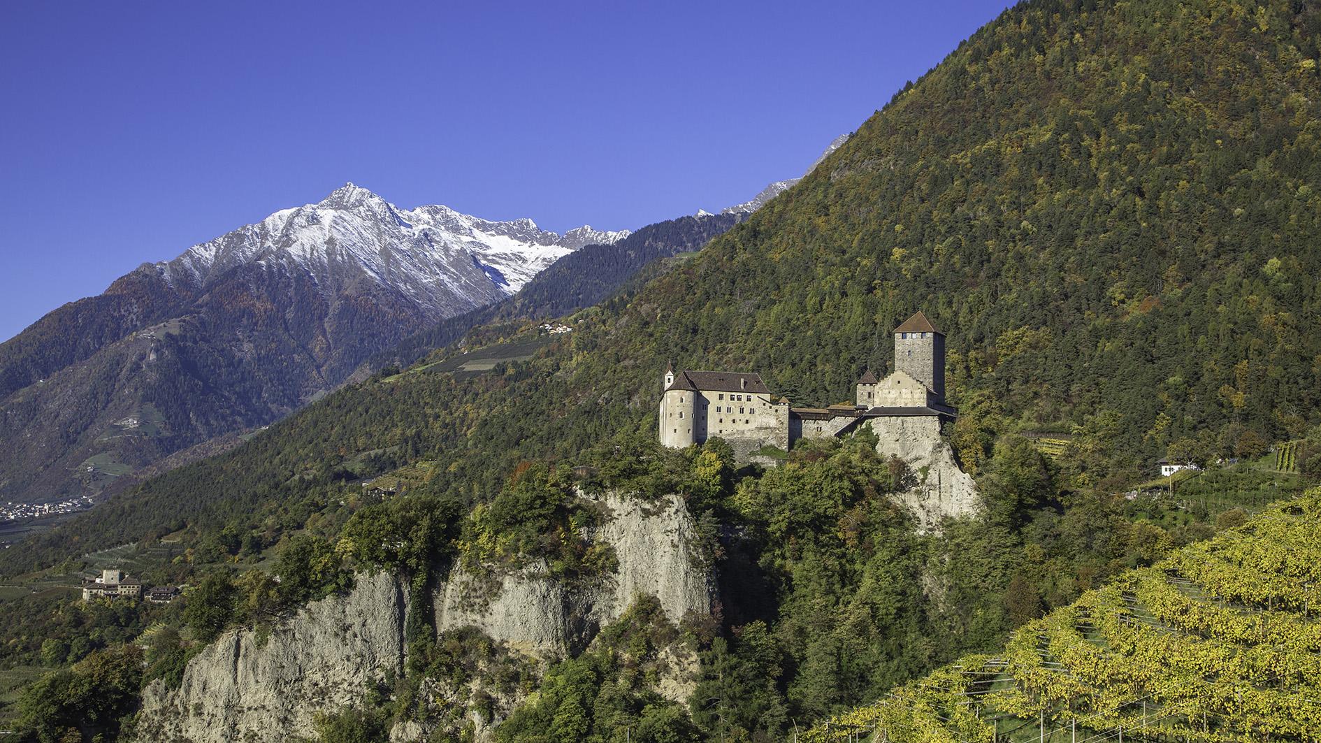 Schloss Tirol_375A9721