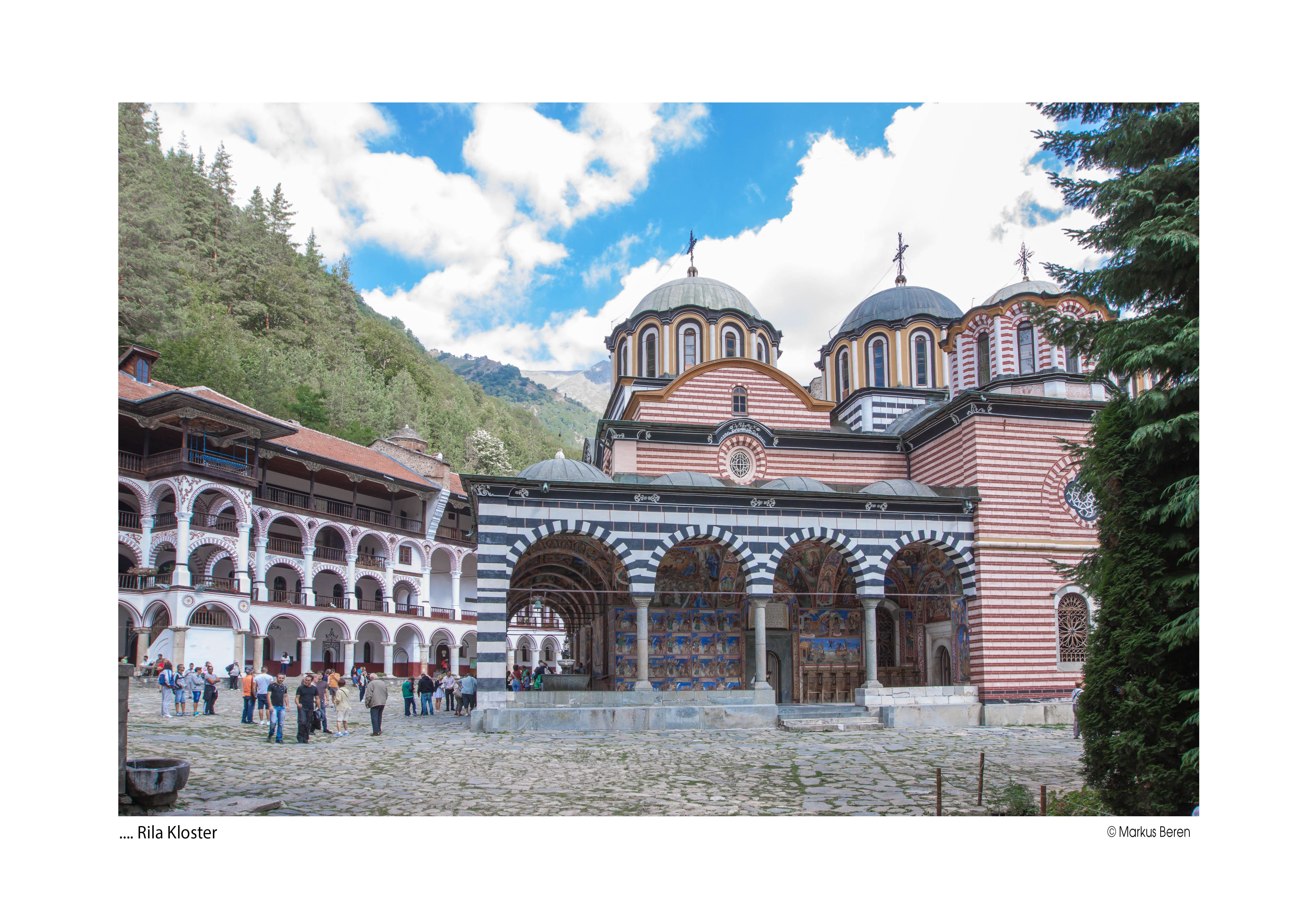 Kloster_II