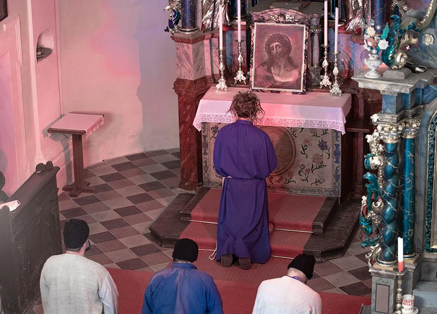 Kirche_2A8A7368.jpg