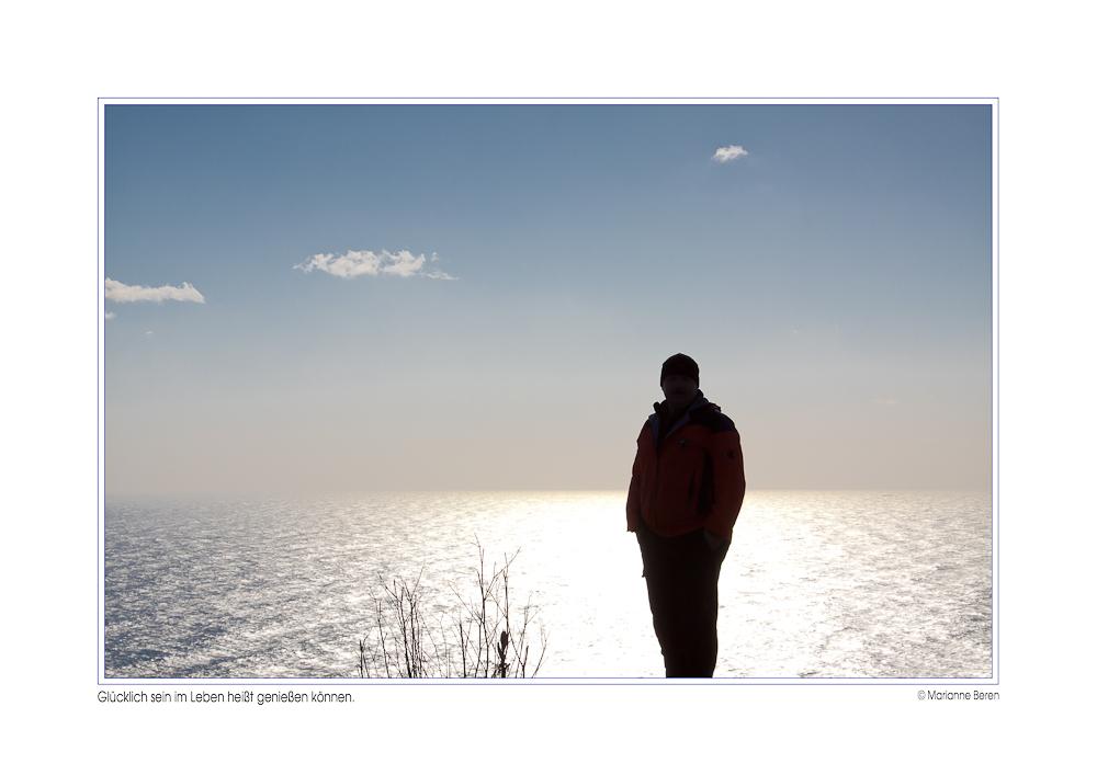 Markus 01_2012-