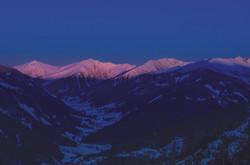 Bretstein_Sonnenaufgang_Winter.5205