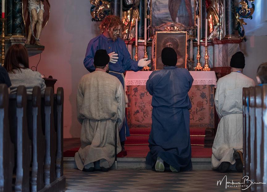 Kirche_2A8A7386.jpg