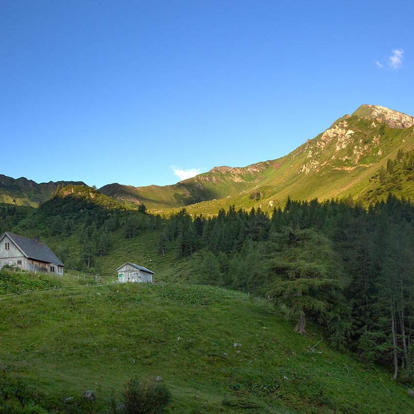 Pölsenhütte_2A8A8172