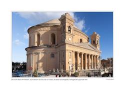 Kirche von Mosta 01_2012-