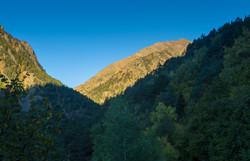 Gipfelblick Andorra_0032