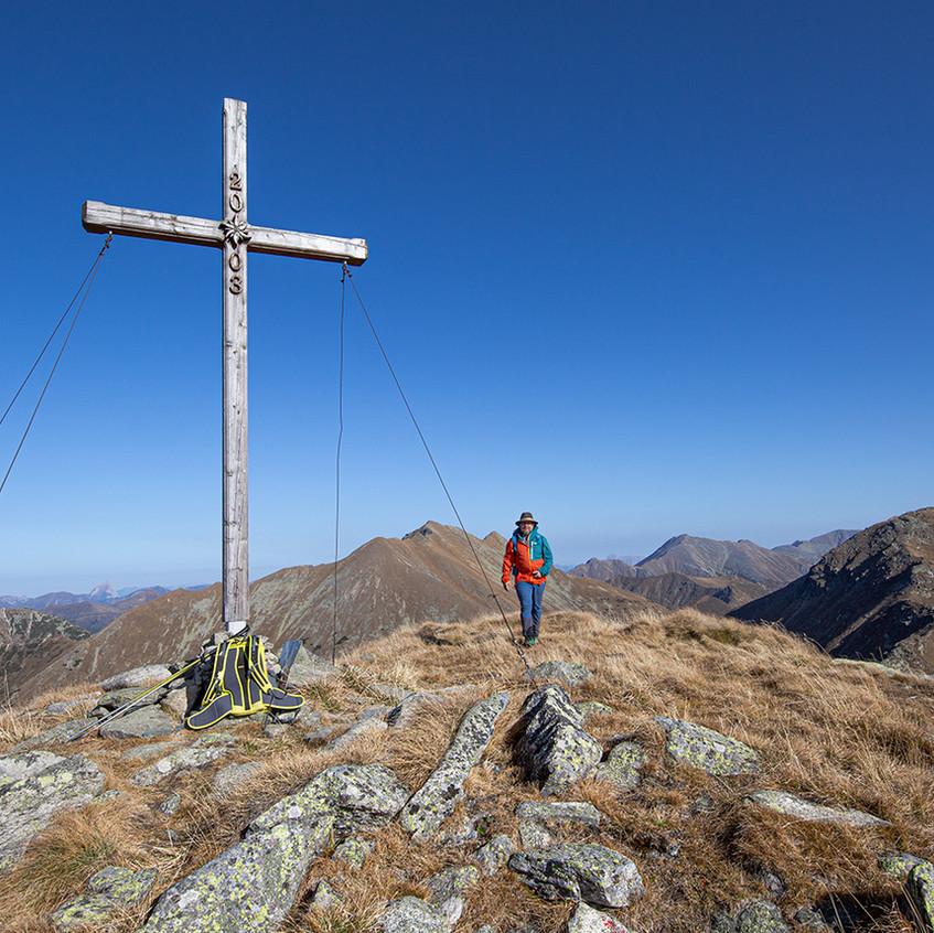 Gipfel_Lerchkogel_2A8A7128
