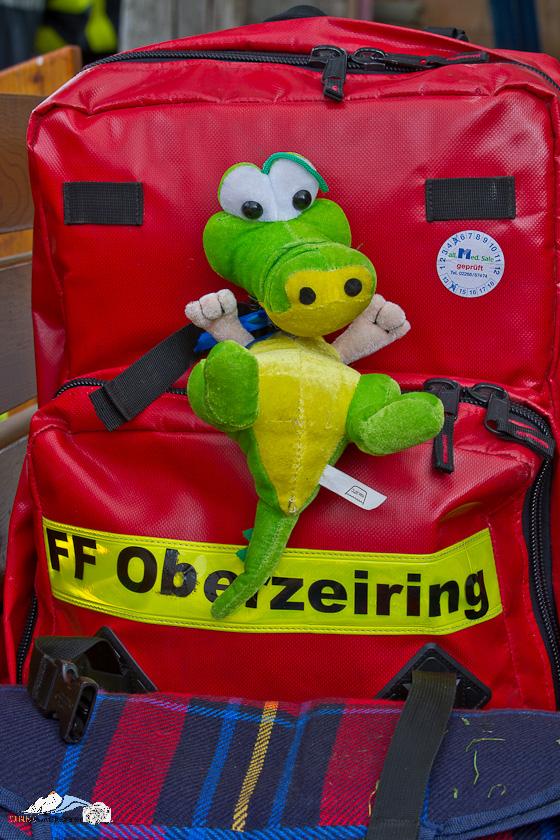 Besitzer Riner-Beren-9647