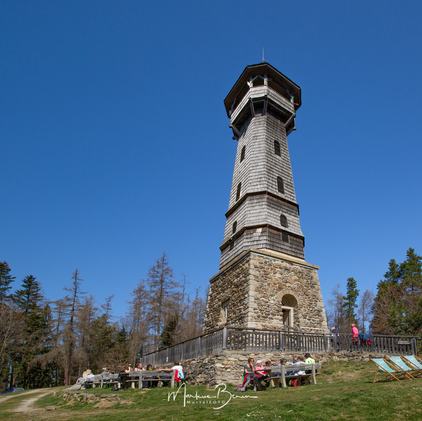Turm-7089