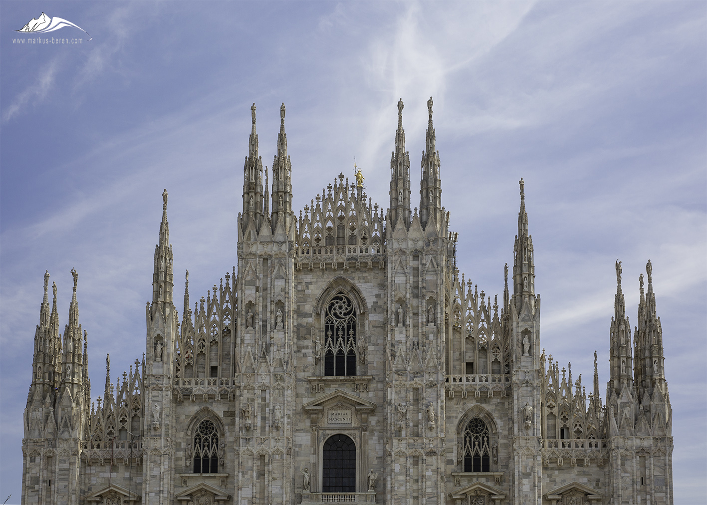 Kirche_Mailand_2A8A0266