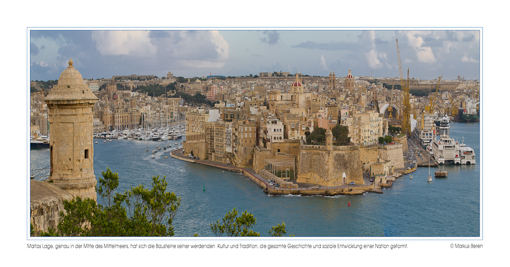 Pano Malta Hafen 01_2012-