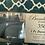 Thumbnail: Queen size duvet sets