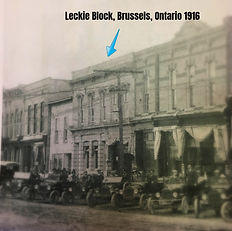 Leckie Block about 1916_edited_edited_ed