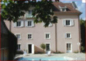 la maison du parc yzeron 2.JPG