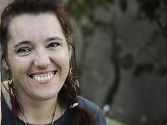 Céline Quilez Rêv'Ailes.png