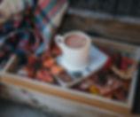 chocolat_chaud_1920.jpg