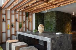 old-oak-common-plp-architecture-the-coll