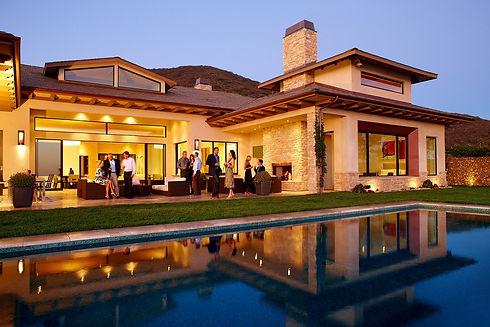 Marisol-Malibu-Showcase-House.jpg