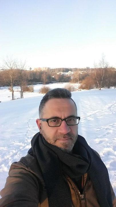 Technical Cofounder Incubator for Startups
